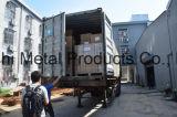 中国の製造者在庫の高品質の鋼鉄ケーブルのタイ