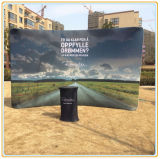 10FT Stand Stand/Afficher