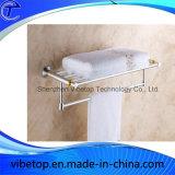 Тип установленный стеной шкаф нержавеющей стали ванной комнаты высокого качества полотенца