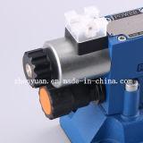 Z2dB10VC-1-40/315 DBW20b-1-50/3156G24N9Z4 Válvula de Alívio electromagnética