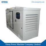 70kVA Cummins Cummins / Grupo electrógeno/ generador de energía eléctrica del generador diesel