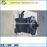 Rexroth A4vg Hydraulic Pump for Hitachi Excavator