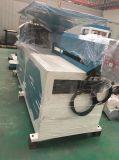 Процессе принятия решений зерна машина для переработки PE&PP