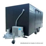 Коммерческие продовольственная корзина/мобильных продуктов питания тележки прицепа/Продовольственной грузовиков