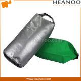 安いカヌー防水ギヤ大きい防水乾燥した袋記憶袋