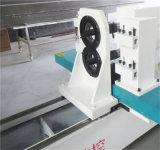 China-Verkauf CNC-hölzerne drehendrehbank-Maschine für Holzbearbeitung