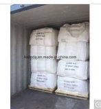 Меламин 99.8% порошка промышленной ранга белый кристаллический используемый для Melamine-Formaldehyde Смолаа
