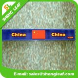 Anti couvre-tapis de barre de glissade de vente de produits en caoutchouc promotionnelle neuve (SLF-BM031)