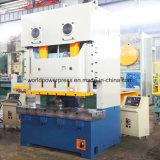 Automatische mechanische Presse mit CER