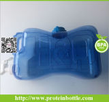 Супер большая бутылка воды 5.5L/пластичная бутылка