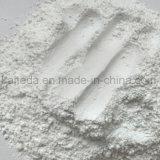 Catégorie comestible minimum du bicarbonate de sodium 99%