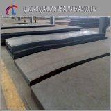 JIS Spah/SMA 50 Aw Cortenの鋼板