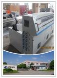 20110mm PE de Machine van de Productie van de Pijp