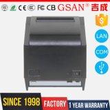 Serienempfangs-Drucker-bewegliche Empfangs-Drucker-thermischer Farben-Drucker