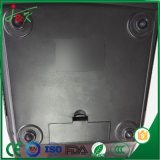 Auto Stick Pés de borracha batente em armários de gavetas, portas… para efeito de buffer, totalmente personalizável (colorido)