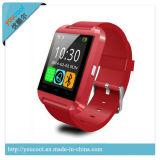 De androïde Slimme Mobiele Telefoon van het Horloge U8