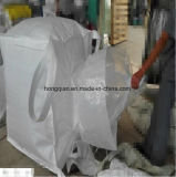 Recycler 1 tonne PP FIBC / Emballage / Jumbo Sac pour Usuage industrielle