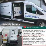 Machine de nettoyage de carbone d'engine de véhicule de Largest Company Gt-CCM-3.0e