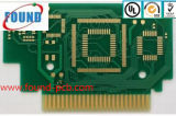 PCB Assembly Gold Finger PCB Factory