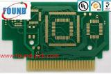 PCBアセンブリ金指PCBの工場