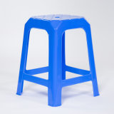 Silla plástica del ocio de la silla de jardín de la silla de la silla al aire libre