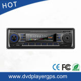 분리가능한 위원회를 가진 차 부속품 또는 자동차 라디오 1 DIN 차 MP3/USB 선수