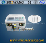 Draht-Abisoliermaschinen-automatisches Kabel-Abisoliermaschine