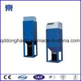 Сборник пыли патрона Donghailin для фабрики машинного оборудования