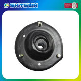 Supporto automatico dell'ammortizzatore dei pezzi di ricambio per Toyota (48603-06020)