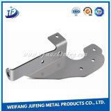 Het Stempelen van het Metaal van het Blad van het roestvrij staal voor AutoAuto/Vrachtwagen