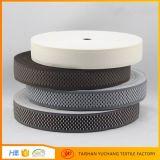 Matratze-Zubehör-Polyester-Rand-Bett-Matratze-Band-gewebtes Material