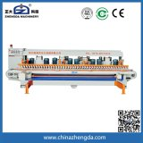 완전히 Automatic Edge Profiling와 Polishing Machine (zdm-8)