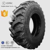 Industrieller Reifen-Schienen-Ochse-Reifen-Rotluchs-Reifen für 10-16.5, 12-16.5