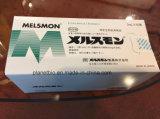 Llenador cutáneo cutáneo caliente de Melsmon de la venta (placenta humana Inj.) /Injectable Filler/Ha