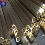 真鍮の管の価格、真鍮の正方形の管