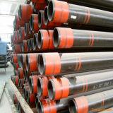 Quadrato del acciaio al carbonio e tubi rettangolari