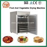 Frucht-Trockner und Obst- und Gemüsetrocknende Maschine