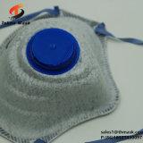 Masque protecteur remplaçable de sûreté de l'Anti-Poussière protectrice de nez
