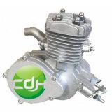 La VAHPC PK80 course de 40mm Big /puissant moteur Kits d'admission 80cc 2 Accident vasculaire cérébral 80cc gaz Kit de moteur de vélo