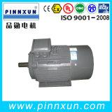 Три этапа асинхронный AC индукции электрического вентилятора редуктора вакуумного вентилятора воздушного компрессора универсальный водяного насоса двигатель машины в отрасли