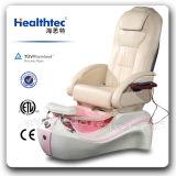 Chaise de Pedicure de STATION THERMALE de pied de baquet chaud (A601-37-D)