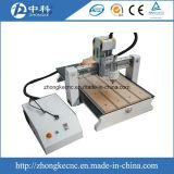 Разрекламируйте деревянную машину маршрутизатора CNC с разным видом