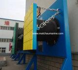 中国専門のManufactureringの極度のセル海洋のゴム製フェンダー