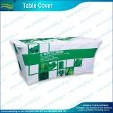 Hitzebeständige elastische gepaßte Tabellen-Großhandelsabdeckung (M-NF18F05016)