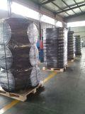 Solid Tire, (16X6-8) Pneu Forklift, Chariot élévateur Solid Tire