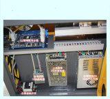 Tipo portatile sistema &Marking del Ce 1064um 10/20/30/50W dell'incisione del laser della fibra per la plastica dell'acciaio inossidabile del PWB