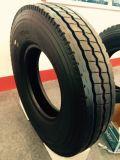 Zubehör-Qualitäts-heller LKW-radialgummireifen 8.25r15 8.25r16 8.25r20