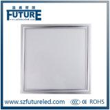 LEIDEN van het Plafond van de LEIDENE Lichten 600X600 van de Winkel Slanke Comité met Ce RoHS