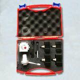 La vente du meilleur type poste de position de bonne qualité des prix d'outil A placé-Lathern le poste d'outil