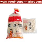 Carnes frescas de Udon Noodle \200g*4 no saco